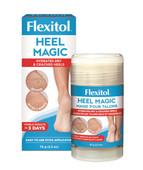 Flexitol Heel Magic (2.5 oz. / 70 g)