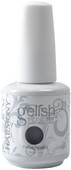 Gelish Clean Slate