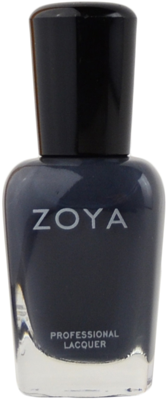 Zoya Nail Polish Andi Our Story Zoya Is The Healthier color of Fashion. Zoya is the one of the best choice of pregnant women and health conscious women worldwide.