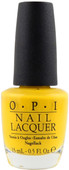 OPI Good Grief!