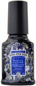 Royal Flush Poo-Pourri Before You Go Toilet Spray (2 fl. oz. / 59 mL)