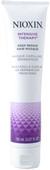 Nioxin Intensive Therapy Deep Repair Hair Masque (5.07 fl. oz. / 150 mL)