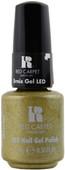 Red Carpet Manicure Peridot (UV / LED Polish)