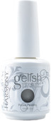 Gelish The Big Chill (UV / LED Polish)