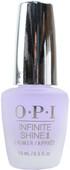 OPI Infinite Shine Primer Base Coat (0.5 fl. oz. / 15 mL)