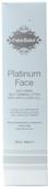 Fake Bake Platinum Face Anti-Aging Self Tan Lotion (60 mL / 2 fl. oz.)