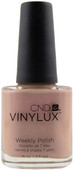 CND Vinylux Fragrant Freesia (Week Long Wear)