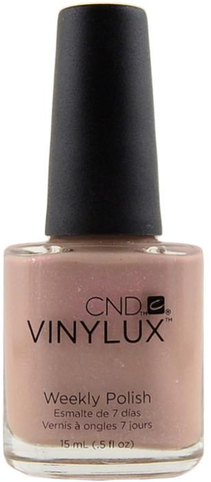 CND Vinylux Fragrant Freesia (Week Long Wear)