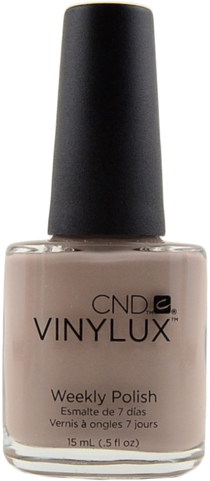 CND Vinylux Field Fox (Week Long Wear)