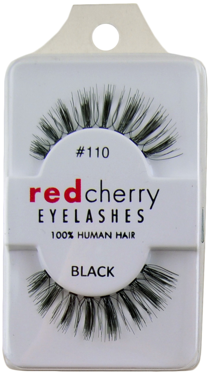 Red Cherry Lashes 110 Red Cherry Lashes Free Shipping At Nail