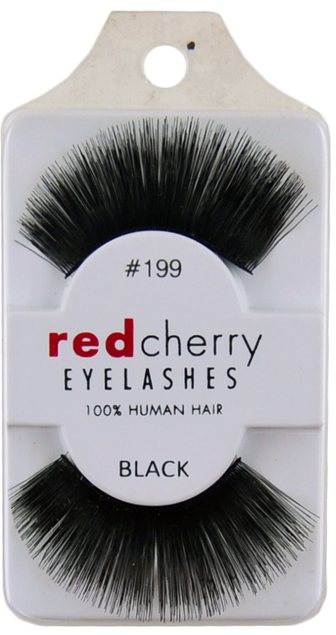 Red Cherry Lashes 199 Red Cherry Lashes Free Shipping At Nail