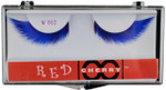 Red Cherry Lashes #W002 Red Cherry Lashes