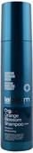 label.m Organic Orange Blossom Shampoo (6.76 fl. oz. / 200 mL)