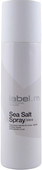 label.m Sea Salt Spray (6.76 fl. oz. / 200 mL)