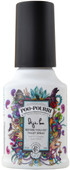 Deja Poo Poo-Pourri Before You Go Toilet Spray (2 fl. oz. / 59 mL)