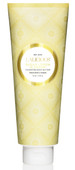 Lalicious Small Sugar Lemon Blossom Hydrating Body Butter (8 oz. / 226 g)