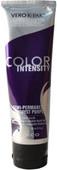 JOICO Vero K-Pak Amethyst Purple Semi-Permanent Hair Color