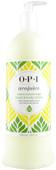 OPI Sweet Lemon Sage Avojuice (960 mL / 32 fl. oz.)