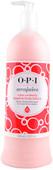 OPI Cran & Berry Avojuice (960 mL / 32 fl. oz.)