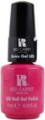 Red Carpet Manicure Fuchsia Dreams (UV / LED Polish)