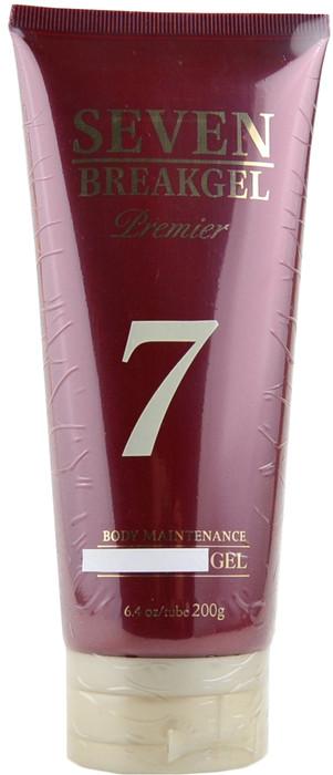 Seven Break Gel Premier (6.4 oz. / 200 g)