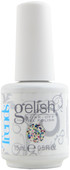 Gelish I'll Make It Fit (UV / LED Polish)