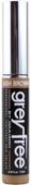 GreyFree Ash Brown Temporary Hair Color (0.25 fl. oz. / 7.5 mL)