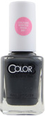 Color Club Tall Dark Handsome (Scented)