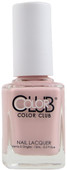 Color Club New-Trial