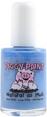 Piggy Paint For Kids Bubble Trouble