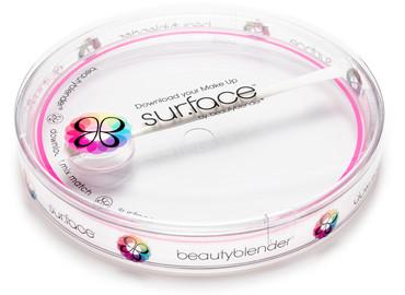 Beauty Blender Sur.Face Pro