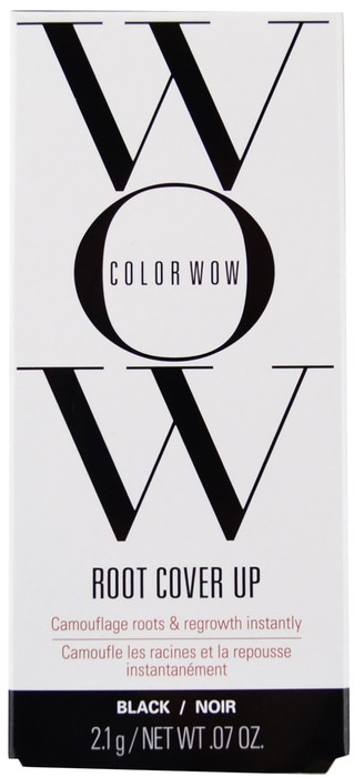 Color Wow Black Root Cover Up (0.07 oz. / 2.1 g)