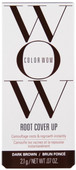 Color Wow Dark Brown Root Cover Up (0.07 oz. / 2.1 g)