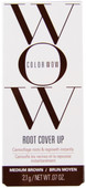 Color Wow Medium Brown Root Cover Up (0.07 oz. / 2.1 g)