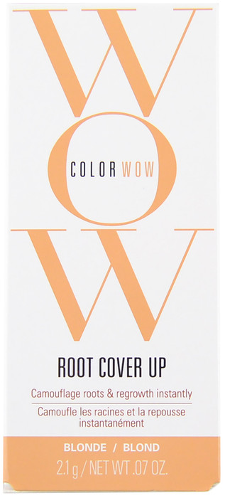 Color Wow Blonde Root Cover Up (0.07 oz. / 2.1 g)