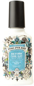Large Vanilla Mint Poo-Pourri Before You Go Toilet Spray (4 fl. oz. / 118 mL)
