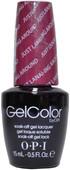 OPI Gelcolor Just Lanai-Ing Around (UV / LED Polsih)