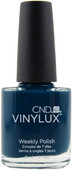 CND Vinylux Couture Covert (Week Long Wear)
