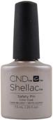CND Shellac Safety Pin (UV / LED Polish)