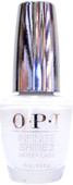 OPI Infinite Shine Pearl Of Wisdom