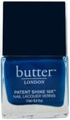 Butter London Chat Up Patent Shine 10X (Week Long Wear)
