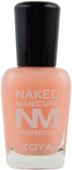 Zoya Naked Manicure Pink Perfector (0.5 fl. oz. / 15 mL)
