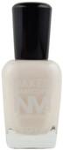 Zoya Naked Manicure Tip Perfector (0.5 fl. oz. / 15 mL)
