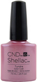 CND Shellac Tundra (UV / LED Polish)
