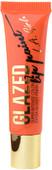L.A. Girl Hot Mess Glazed Lip Paint (0.4 fl. oz. / 12 mL)