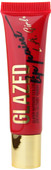 L.A. Girl Pin Up Glazed Lip Paint (0.4 fl. oz. / 12 mL)