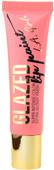 L.A. Girl Peony Glazed Lip Paint (0.4 fl. oz. / 12 mL)
