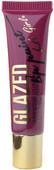 L.A. Girl Daring Glazed Lip Paint (0.4 fl. oz. / 12 mL)