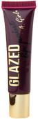 L.A. Girl Tempt Glazed Lip Paint (0.4 fl. oz. / 12 mL)