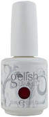 Gelish Man Of The Moment (UV / LED Polish)